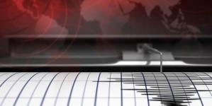 Zemljotres jačine 7,8 stepeni na Aljasci, upozorenje na cunami