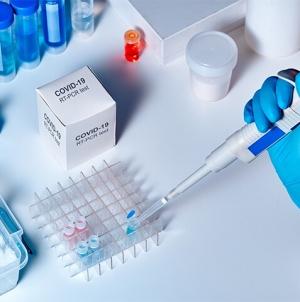 U FBiH u protekla 24 sata testirano 687 uzoraka, 102 pozitivna na COVID-19