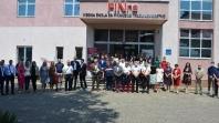 FINra obilježila 4 godine uspješnog  rad