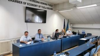 Vlada Tuzlanskog kantona pružila veću podršku poljoprivrednicima