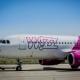WIZZ AIR let Tuzla – Dortmund  od 9,99 eura
