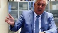 Delić: Osiguran milion KM za uređenje korita rijeke Spreče