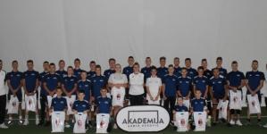 Otvorena treća sezona golmanske Akademije Asmir Begović