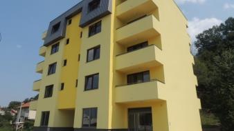 Tuzla: Sutra uručivanje ključeva od 90 novoizgrađenih stanova u Miladijama