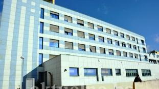 Tuzlanski kanton bogatiji za još 17 ljekara u zvanju 'primarijus'