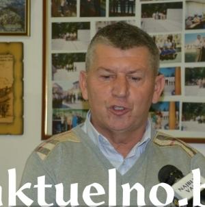 "Koordinacija boračkih saveza TK i Podrinja: Zakon o zabrani negiranja genocida pa tek onda ""Spomenici mira"""