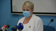 Krizništab Ministarstva zdravstva TK: Odluka o upravljanju COVID-19 slučajevima