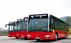 Naredbe Kriznog štaba Ministarstva zdravstva TK: Specifične mjere za javni prevoz