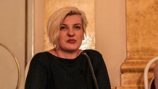 Edina Selesković dobitnica globalne nagrade za multimedijalnu instalaciju