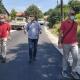 U toku završni radovi na sanaciji komunalne i saobraćajne infrastrukture u Fočanskoj ulici