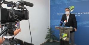 """Obnova """"Mejdana"""" je od interesa za cijelu BiH"""