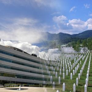 """Pokrenuta inicijativa: """"Zastupnici/e za Srebrenicu"""" daje rezultate"""