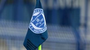 Igrači FK Željezničara u izolaciji u svojim domovima, u ponedjeljak testiranje