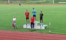 Takmičari AK Sloboda-Tehnograd osvojili šest medalja