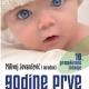 Knjiga.ba: Novi naslovi  namijenjeni mladim roditeljima