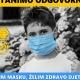 Gračanica kampanjom protiv COVID-19 – preventivne mjere sprječavaju virus