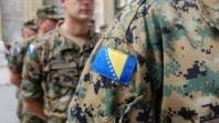 Od koronavirusa preminuo pripadnik Deminerskog bataljona Oružanih snaga BiH