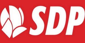 Na listama SDP-a za lokalne izbore 1.800 kandidata, 27 kandidata za načelnika