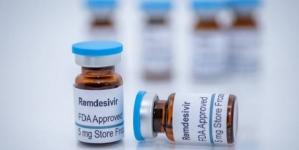 U Hrvatsku uskoro stižu prve doze remdesivira
