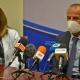 U Brčkom registriran prvi slučaj reinfekcije koronavirusom