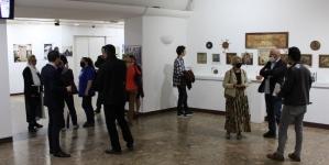 """BKC Tuzlanskog kantona: Otvorena izložba """"Zaštitimo naslijeđe – promovišimo kreativnost"""""""
