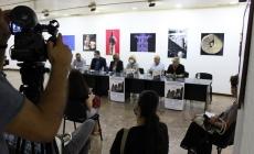"""JU BKC TK: Na press konferenciji najavljena manifestacija """"Dani evropskog naslijeđa u BiH"""""""