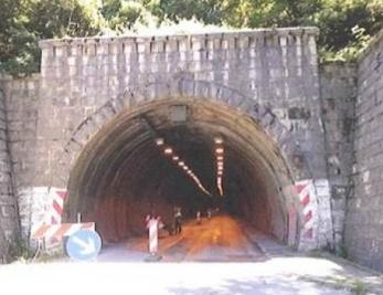 Pravdić: Rekonstrukcija tunela Crnaja nije se mogla više odgađati