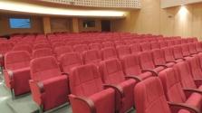 Predstava 'Čarlijeva tetka' otvara 73. sezonu Narodnog pozorišta Tuzla