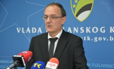 U 2019. Tuzlanski kanton ostvario visokih 83,64%pokrivenosti uvoza izvozom