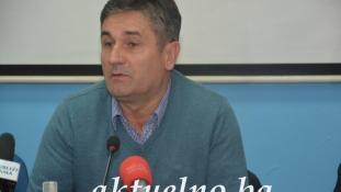 """Najava predavanja:  """"Kulturno naslijeđe – značaj identiteta države"""" prof.dr. Izeta Šabotića"""