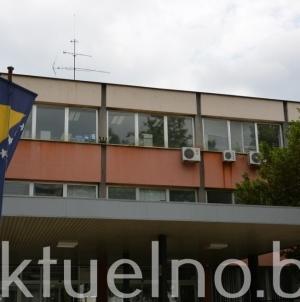 Omogućen upis dodatnog broja studenata na Univerzitet u Tuzli