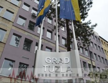 Grad Tuzla objavio treći javni poziv za dodjelu finansijske pomoći samostalnim djelatnostima u cilju ublažavanja posljedica pandemije