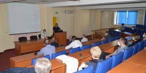 UKC Tuzla: Operativni zahvati na srcu u epiduralnoj anesteziji