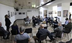 Dani evropskog naslijeđa: U Tuzli održano predavanje i panel diskusija o memorijalnoj umjetnosti u BiH