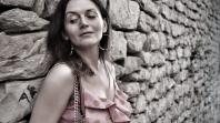 Dženana Džanić iz Srebrenika osvojila nagradu za najbolju mladu glumicu