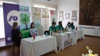 Volonteri i ove godine čiste Tuzlu od ilegalno deponovanog otpada