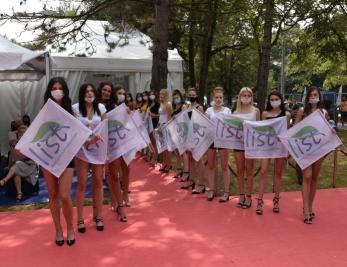 """Otvoren 18. međunarodni sajam turizma i ekologije """"List"""""""
