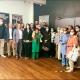 """10. oktobra u Memorijalnom centru Srebrenica bosanskohercegovačka premijera filma """"Quo Vadis, Aida?"""""""
