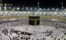 Saudijska Arabija postepeno ukida restrikcije za obavljanje umre
