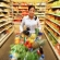 SSSBiH: Pokrivenost potrošačke korpe prosječnom platom iznosi 46,40 posto