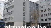 Određen pritvor Malkiću i Bešiću, osumnjičenima za napad na svjedoka