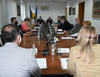 Vlada TK: 705.000,00 KM za podršku tjelesnoj kulturi i sportu