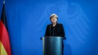 Merkel: Vlada obećala uložiti šest milijardi eura u digitalno školovanje