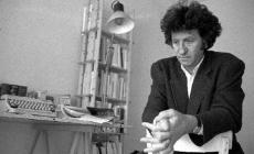 Danilo Kiš: Pisac čija djela nikada ne gube na aktuelnosti