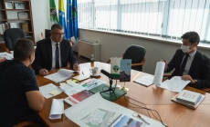 Osigurano 2.100.000 KM za projekte vodosnabdijevanja u mjestu Tinja