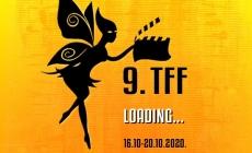"9. Tuzla Film Festival otvara film ""Sloboda"""