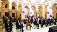 Održana međunarodna konferencija o genocidu nad Bošnjacima