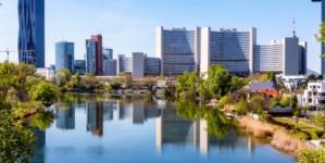 Evropski gradovi prelaze na klimatski prihvatljivo grijanje