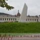U Tuzli međunarodna naučna konferencija 'Religija, politika, sekularizam'