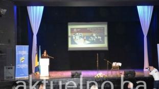 Učitelji i nastavnici u Tuzlanskom kantonu obilježili Svjetski dan učitelja